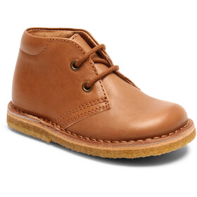 bisgaard Gro Shoes Barn tan